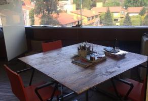 Foto de oficina en renta en avenida contreras , san jerónimo lídice, la magdalena contreras, df / cdmx, 0 No. 01