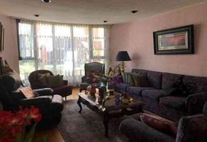 Foto de casa en condominio en venta en avenida contreras , san jerónimo lídice, la magdalena contreras, df / cdmx, 17722973 No. 01