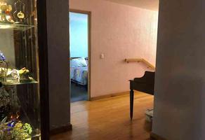 Foto de casa en condominio en venta en avenida contreras , san jerónimo lídice, la magdalena contreras, df / cdmx, 17722973 No. 07