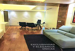 Foto de oficina en venta en avenida contreras , san jerónimo lídice, la magdalena contreras, df / cdmx, 18157232 No. 01