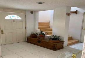 Foto de casa en condominio en venta en avenida contreras , san jerónimo lídice, la magdalena contreras, df / cdmx, 0 No. 01