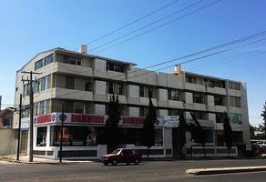 Foto de edificio en venta en avenida convencion sur , s.t.e.m.a., aguascalientes, aguascalientes, 0 No. 01