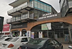 Foto de local en renta en avenida convento de santa mónica 106 local 122 piso 2 , jardines de santa mónica, tlalnepantla de baz, méxico, 16451749 No. 01