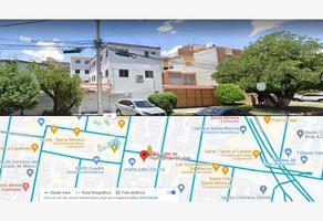 Foto de edificio en venta en avenida convento de tepozotlan 30, jardines de santa mónica, tlalnepantla de baz, méxico, 0 No. 01