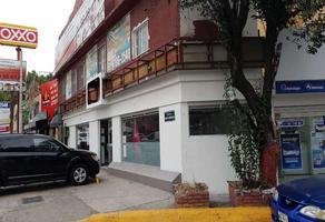 Foto de local en renta en avenida convento santa monica , jardines de santa mónica, tlalnepantla de baz, méxico, 0 No. 01
