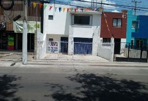 Foto de casa en renta en avenida copernico 1634, residencial moctezuma, zapopan, jalisco, 0 No. 01