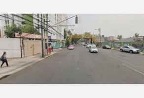 Foto de departamento en venta en avenida copilco 162, copilco el bajo, coyoacán, df / cdmx, 0 No. 01