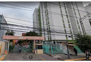 Foto de departamento en venta en avenida copilco 162, copilco universidad, coyoacán, df / cdmx, 0 No. 01