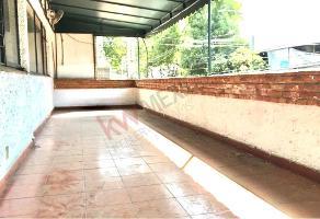 Foto de oficina en renta en avenida copilco 181, copilco universidad, coyoacán, df / cdmx, 17730565 No. 01