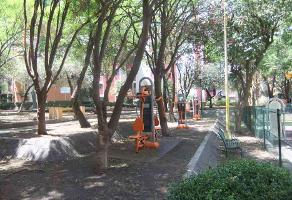 Foto de departamento en renta en avenida copilco , copilco universidad, coyoacán, df / cdmx, 12741363 No. 01