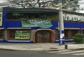 Foto de local en renta en avenida copilco , copilco universidad, coyoacán, df / cdmx, 0 No. 01