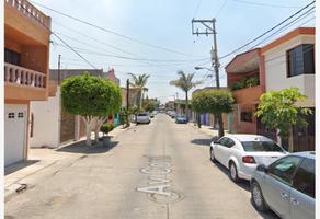Foto de casa en venta en avenida coral 0, industrias, san luis potosí, san luis potosí, 0 No. 01