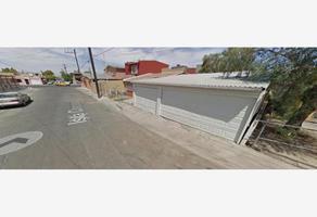 Foto de casa en venta en avenida corcega 287, santa mónica, mexicali, baja california, 17343953 No. 01