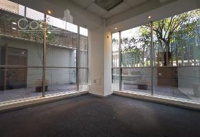 Foto de oficina en renta en avenida cordillera de los andes , lomas de chapultepec vii sección, miguel hidalgo, df / cdmx, 0 No. 01