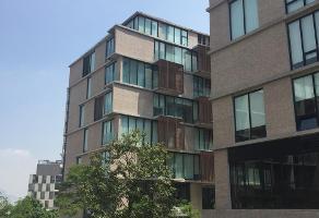 Foto de departamento en renta en avenida cordillera , residencial cordillera, santa catarina, nuevo león, 0 No. 01
