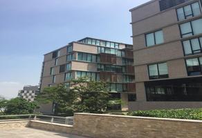 Foto de departamento en renta en avenida cordillera , residencial cordillera, santa catarina, nuevo león, 18136385 No. 01