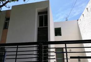 Foto de casa en venta en avenida cordilleras 1142, el colli urbano 1a. sección, zapopan, jalisco, 0 No. 01
