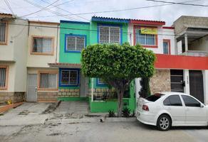 Foto de casa en venta en avenida cornalina , san fernando, tuxtla gutiérrez, chiapas, 0 No. 01