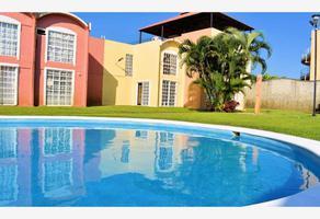 Foto de casa en renta en avenida cornuda 12, llano largo, acapulco de juárez, guerrero, 0 No. 01