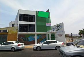 Foto de edificio en renta en avenida corregidora norte 1, lindavista, querétaro, querétaro, 0 No. 01