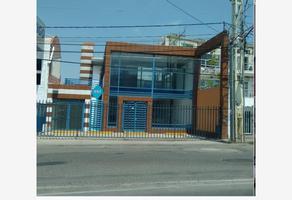 Foto de local en renta en avenida corregidora norte xx, villas del parque, querétaro, querétaro, 0 No. 01