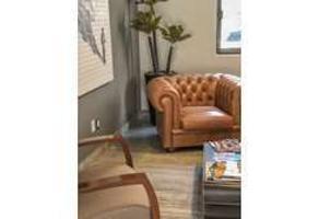 Foto de oficina en venta en avenida corregidores , lomas de chapultepec iii sección, miguel hidalgo, df / cdmx, 0 No. 01