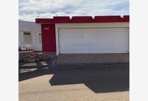 Foto de casa en venta en avenida cosmo 3793, rosario uzarraga, culiacán, sinaloa, 0 No. 01