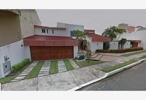 Foto de casa en renta en avenida costa de oro 1, costa de oro, boca del río, veracruz de ignacio de la llave, 0 No. 01