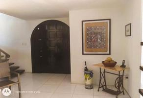 Foto de casa en venta en avenida costa de oro 2, costa de oro, boca del río, veracruz de ignacio de la llave, 0 No. 01