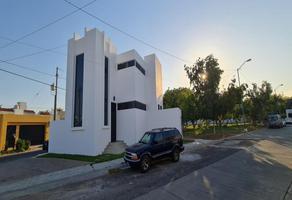 Foto de casa en venta en avenida costa del pacifico , costa brava, mazatlán, sinaloa, 0 No. 01