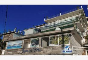 Foto de casa en venta en avenida costa grande 14, las playas, acapulco de juárez, guerrero, 18130550 No. 01