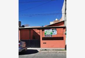Foto de casa en venta en avenida costelaciones 112, villas del guadiana ii, durango, durango, 0 No. 01