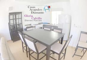 Foto de casa en venta en Playa Diamante, Acapulco de Juárez, Guerrero, 16973472,  no 01