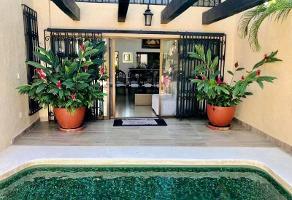 Foto de casa en venta en avenida costera de las palmas 1, olinalá princess, acapulco de juárez, guerrero, 0 No. 01