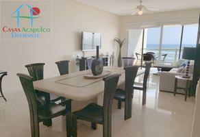 Foto de departamento en venta en avenida costera de las palmas 1121, playa diamante, acapulco de juárez, guerrero, 18843473 No. 02