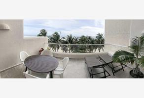 Foto de departamento en renta en avenida costera de las palmas 125, granjas del márquez, acapulco de juárez, guerrero, 15799820 No. 01