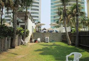 Foto de casa en venta en avenida costera de las palmas 300, playa diamante, acapulco de juárez, guerrero, 0 No. 01