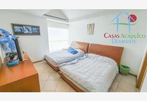 Foto de departamento en venta en avenida costera de las palmas 6, playa diamante, acapulco de juárez, guerrero, 16405459 No. 10