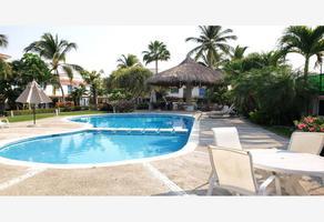 Foto de departamento en venta en avenida costera de las palmas 91, balcones de costa azul, acapulco de juárez, guerrero, 7663032 No. 01