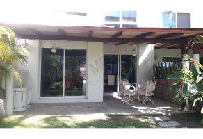 Foto de casa en venta en avenida costera de las palmas 91, olinalá princess, acapulco de juárez, guerrero, 12696725 No. 01