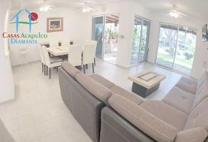 Foto de casa en venta en avenida costera de las palmas 91, princess del marqués secc i, acapulco de juárez, guerrero, 12800179 No. 01