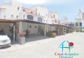 Foto de casa en venta en avenida costera de las palmas 91, princess del marqués secc i, acapulco de juárez, guerrero, 0 No. 02