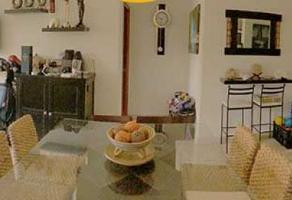 Foto de departamento en venta en avenida costera de las palmas esquina villa castelli 1, copacabana, acapulco de juárez, guerrero, 12742897 No. 01