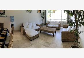 Foto de departamento en venta en avenida costera de las palmas esquina villa castelli kabah mayan, copacabana, acapulco de juárez, guerrero, 5821409 No. 06