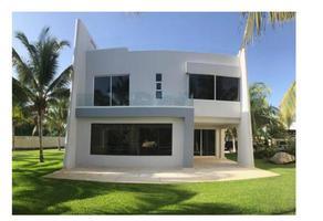 Foto de casa en condominio en venta en avenida costera de las palmas , playa diamante, acapulco de juárez, guerrero, 0 No. 01