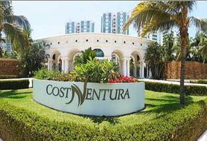 Foto de departamento en renta en avenida costera de las palmas , playa diamante, acapulco de juárez, guerrero, 0 No. 01