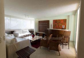 Foto de casa en condominio en venta en avenida costera de las palmas , princess del marqués secc i, acapulco de juárez, guerrero, 17103239 No. 01