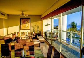 Foto de departamento en venta en avenida costera de las palmas , villas de golf diamante, acapulco de juárez, guerrero, 0 No. 01