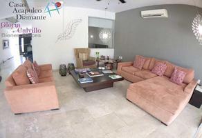 Foto de casa en venta en avenida costera de las palmas xel-ha, playa diamante, acapulco de juárez, guerrero, 17304434 No. 08