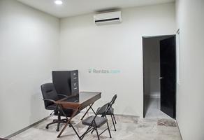 Foto de oficina en renta en avenida costera miguel aleman 125, magallanes, acapulco de juárez, guerrero, 16026966 No. 01